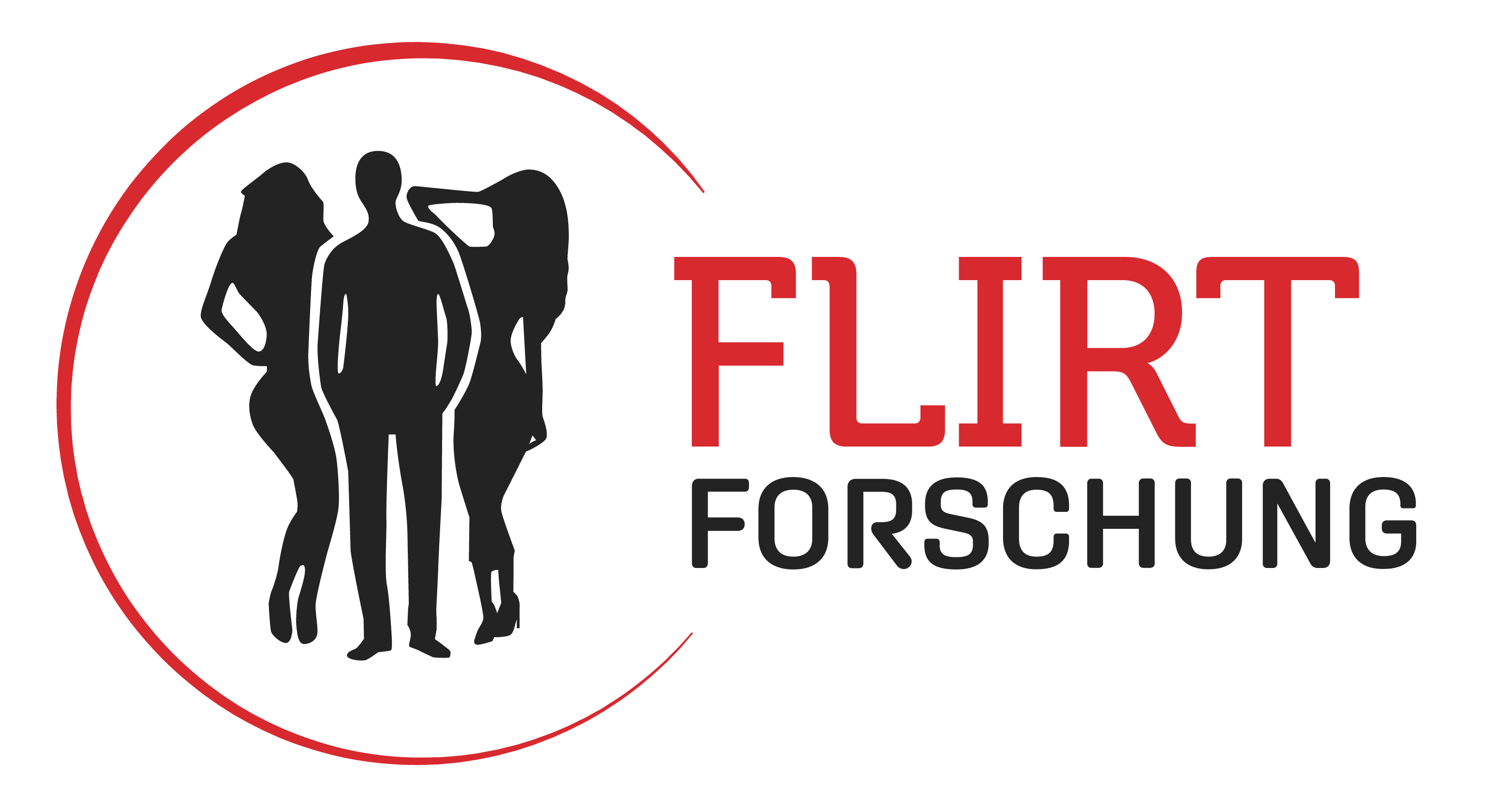 flirtforschung.de